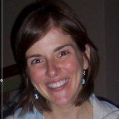 Monica Borgida