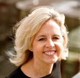 Harriette Rasmussen
