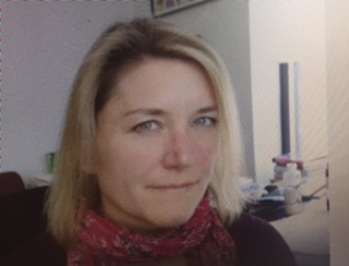 Catharine MacLaren