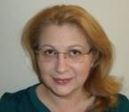 Heidi Kilmer