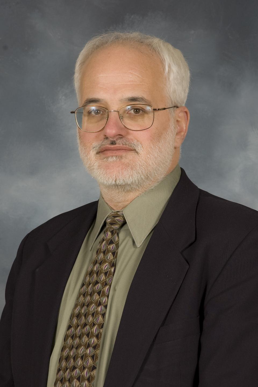 Dan Volchok
