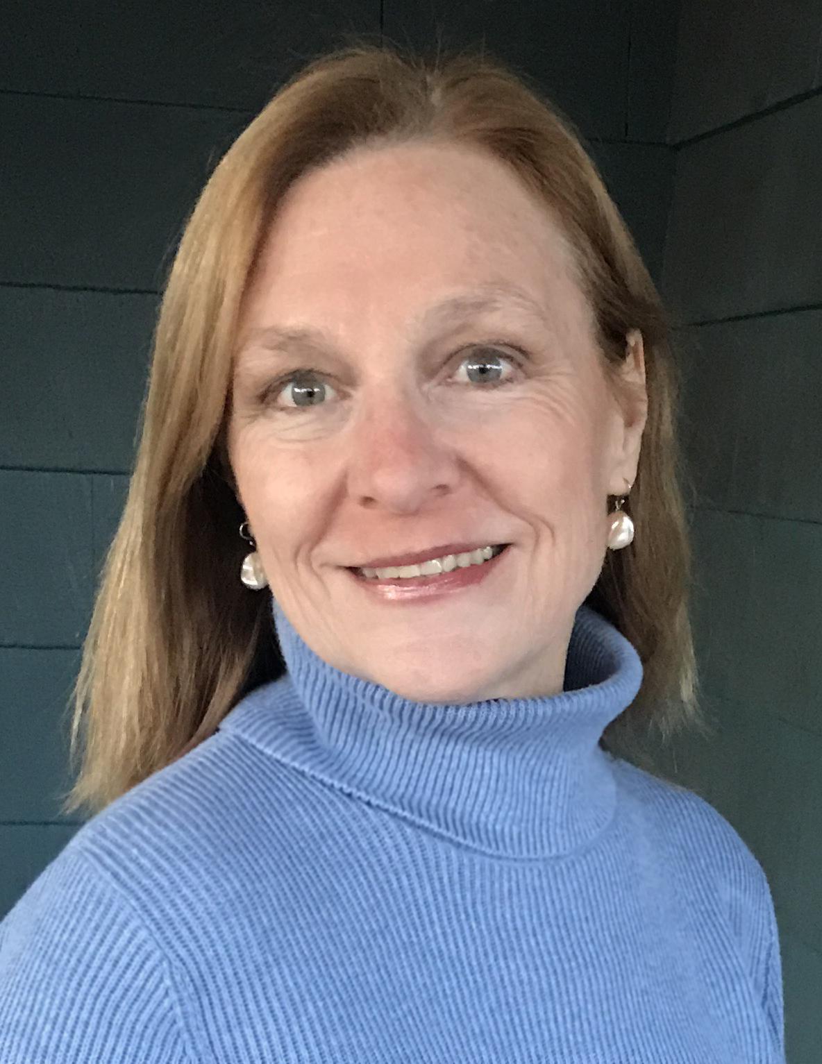 Gail Matthews-Denatale