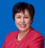 Gail Raynus