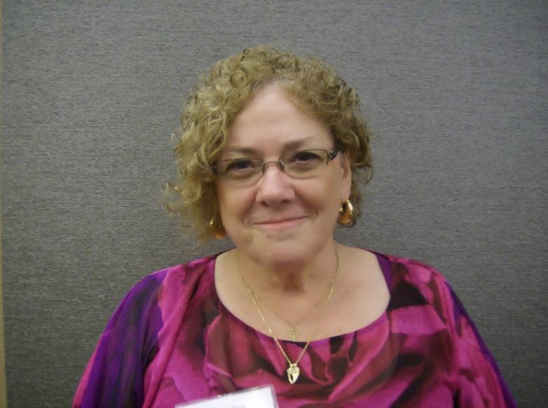 Joanne Labelle
