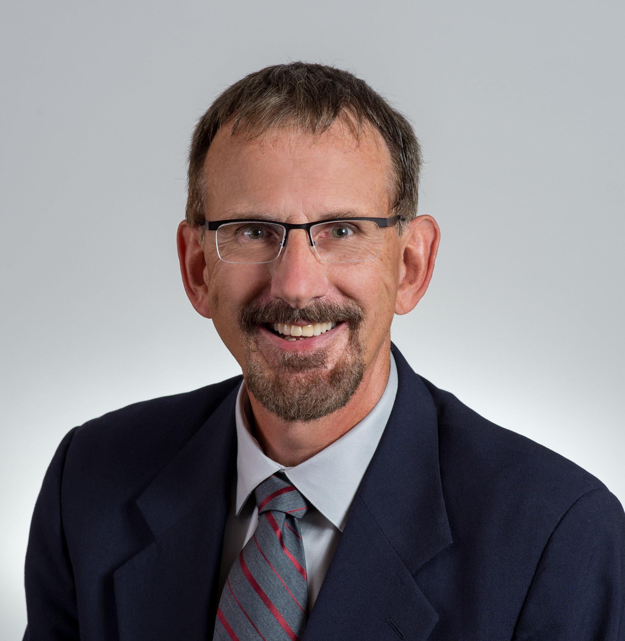 Jeff Sieloff
