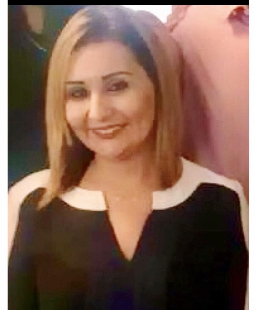 Razan Salem