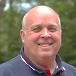 Jay Schmidt