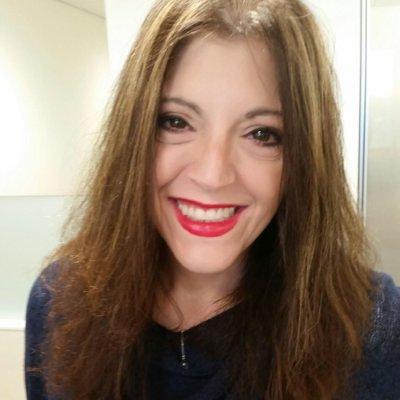 Lori Fiorentino