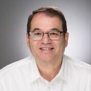 Dennis Avola