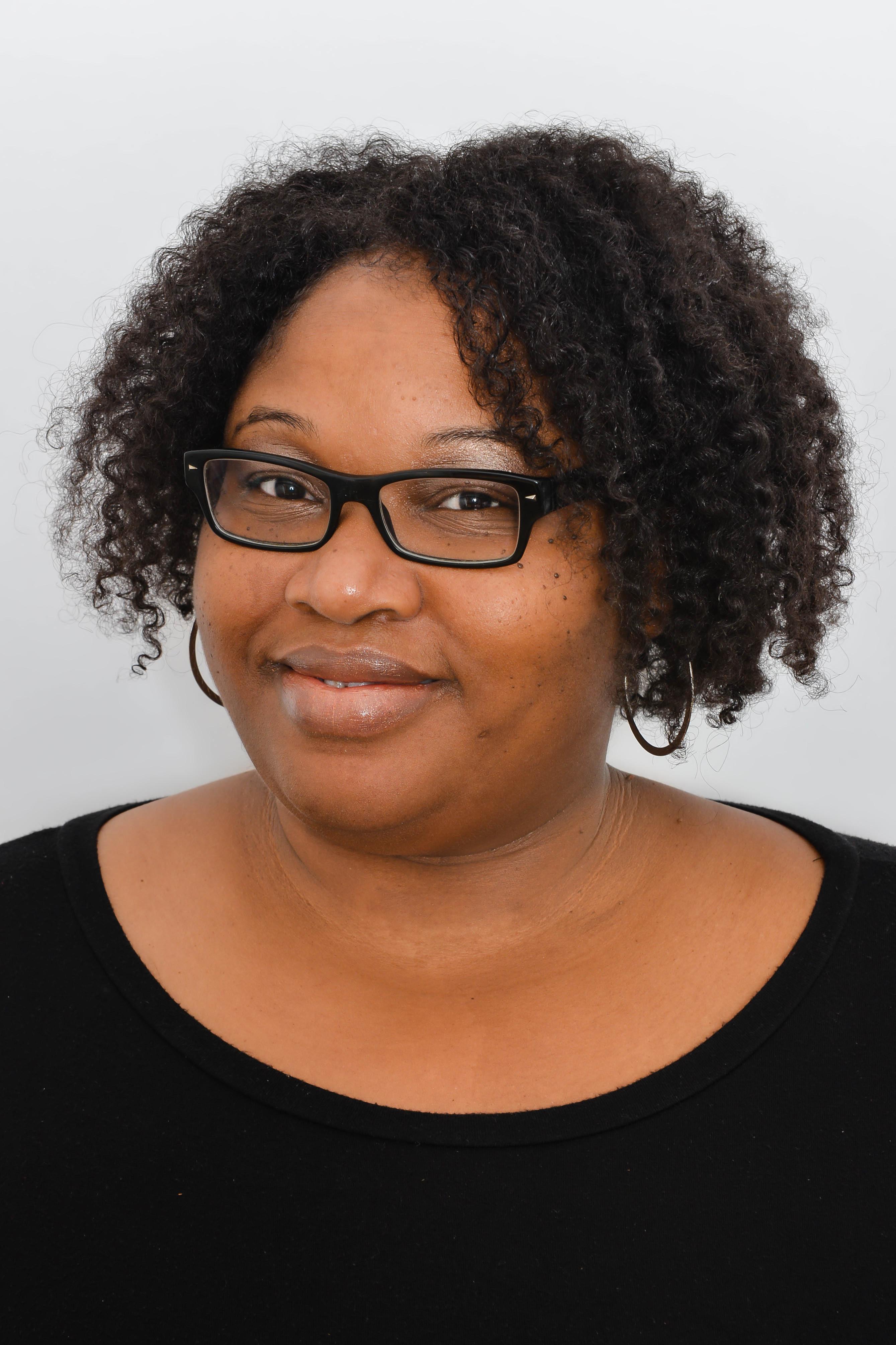 Louise Michelle Vital