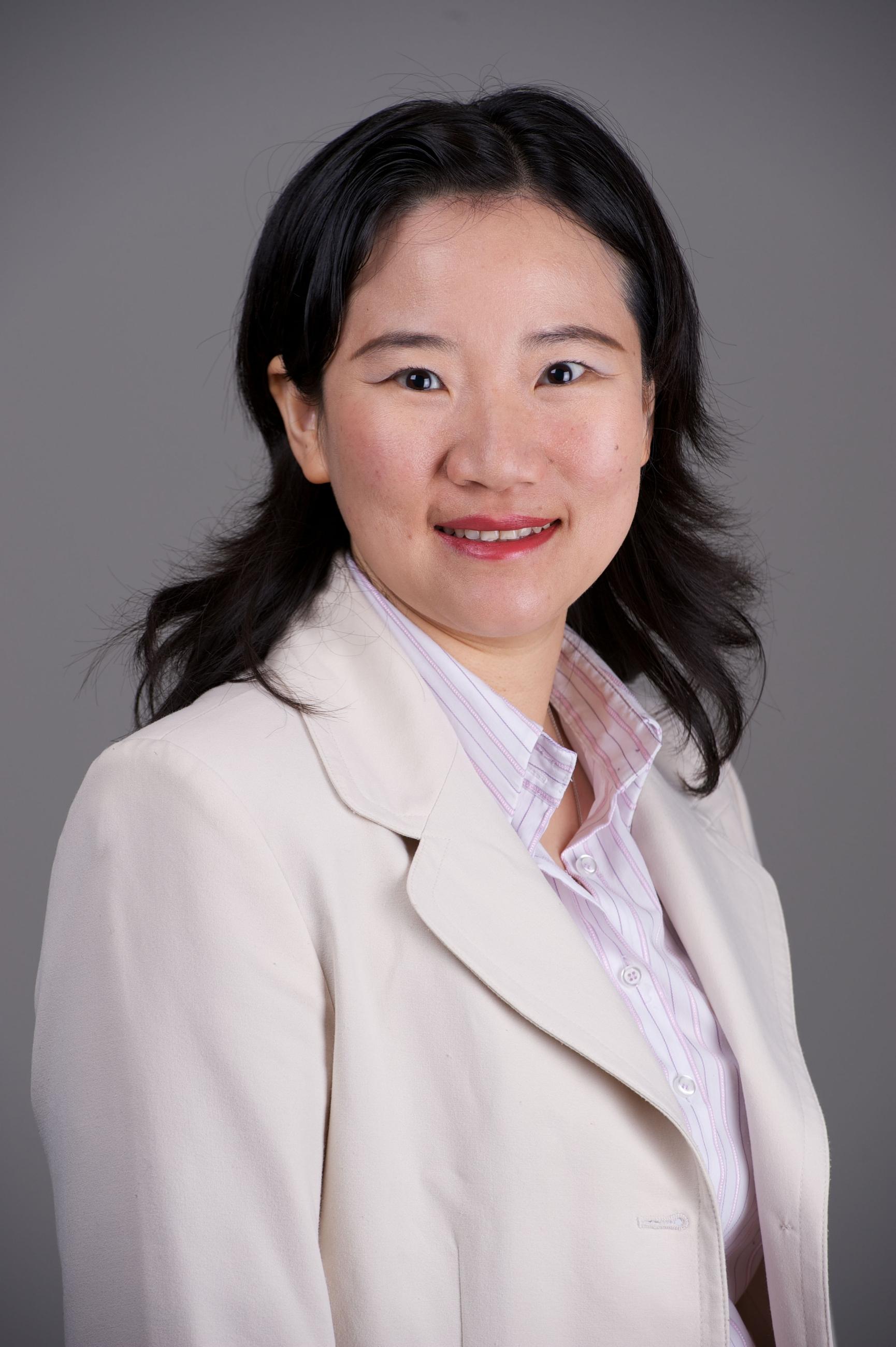 Ming-Yi Wu
