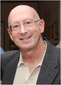 Mitchell Weisberg