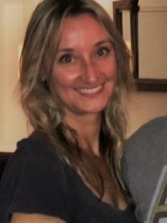 Molly Dugan