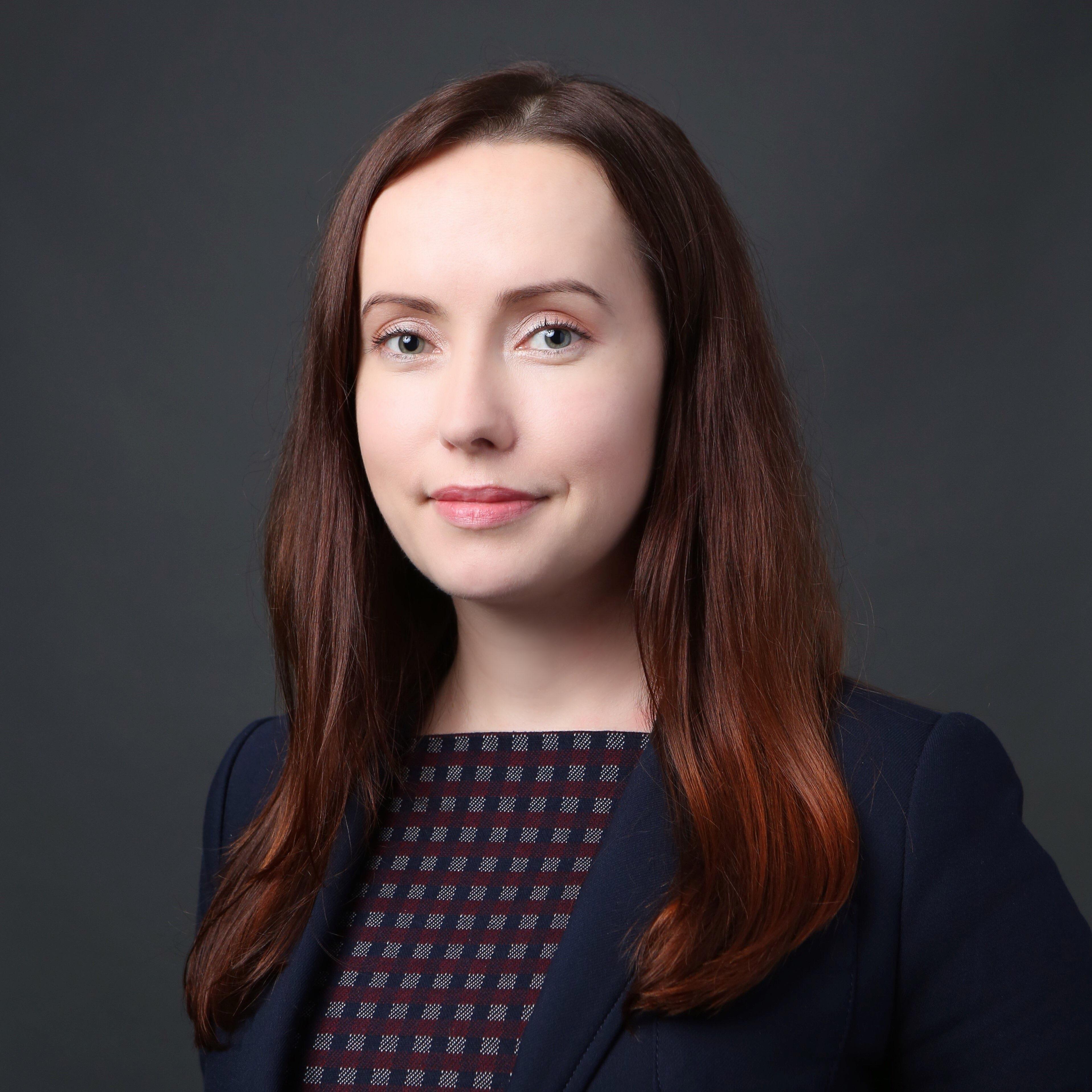 Veronika Maliborska