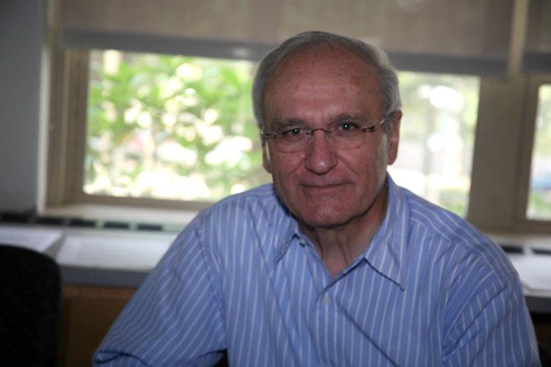 Robert Berardi