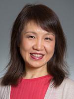 Xiaomu Zhou