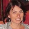 Dina Veygman