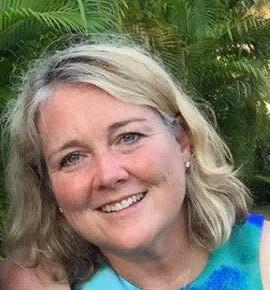 Susan Gracia