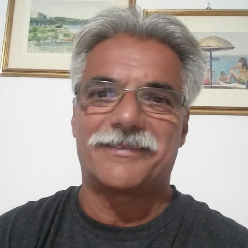 Marty Gabriella