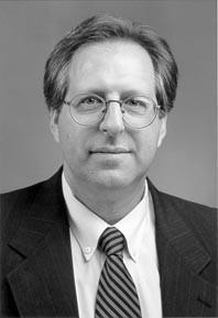 Peter Kelman