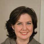 Katherine Wahl