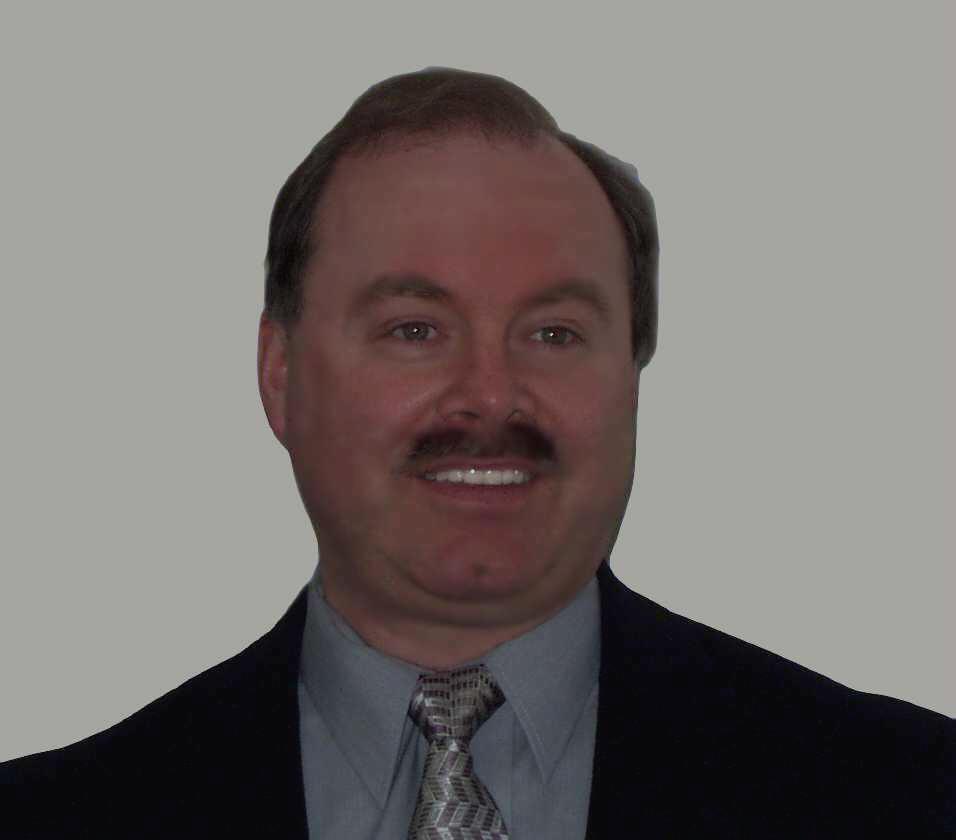 Michael Cote