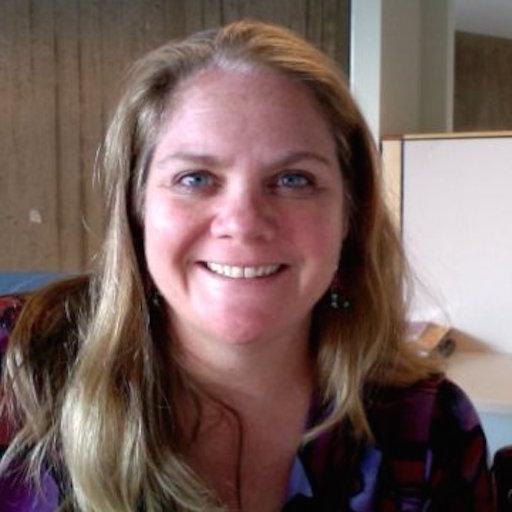 Beth Rochefort