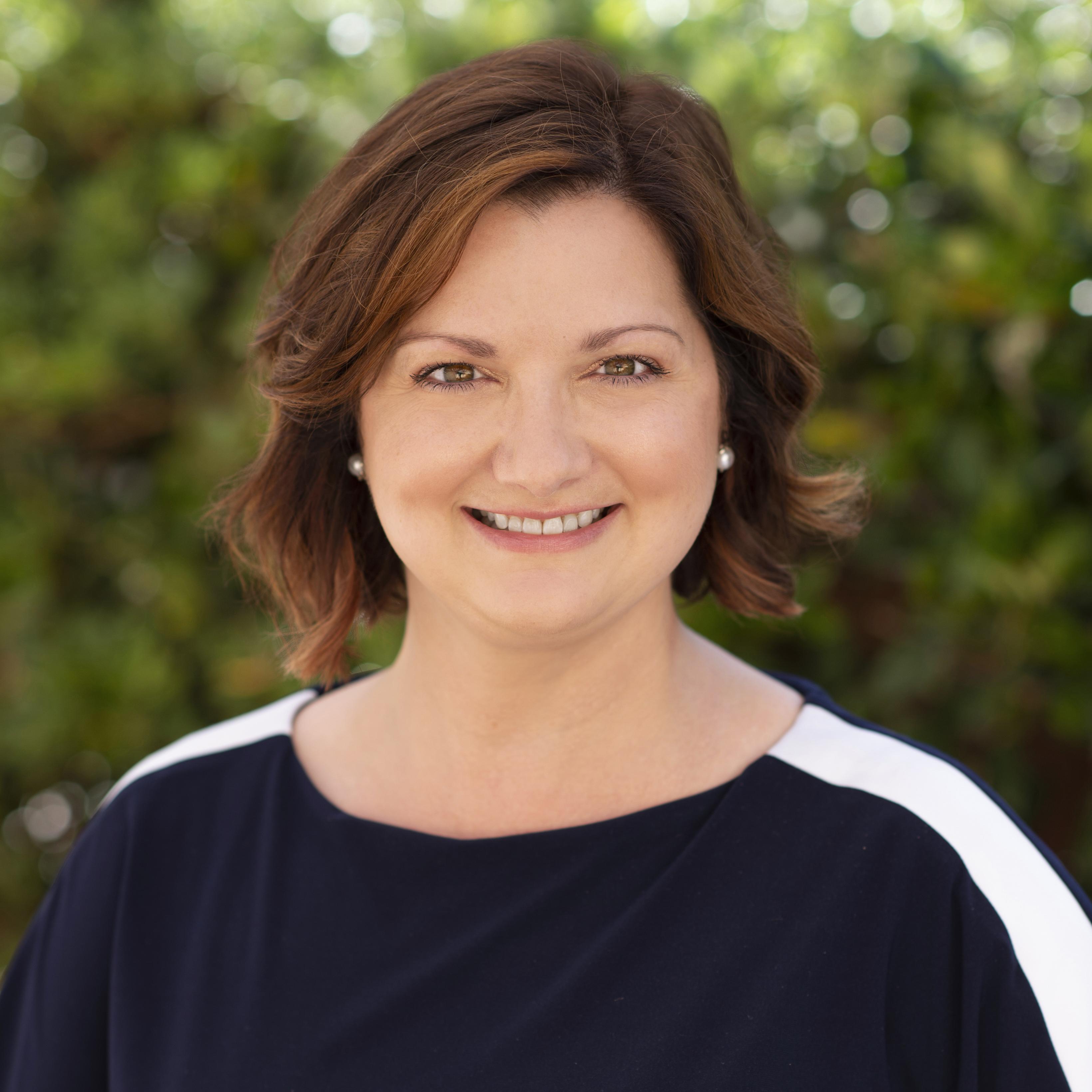 Carrie Kuehn