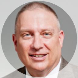 Dave Hagen