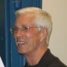 Bill Davidge