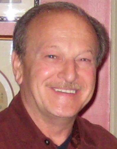 Kenneth Solano