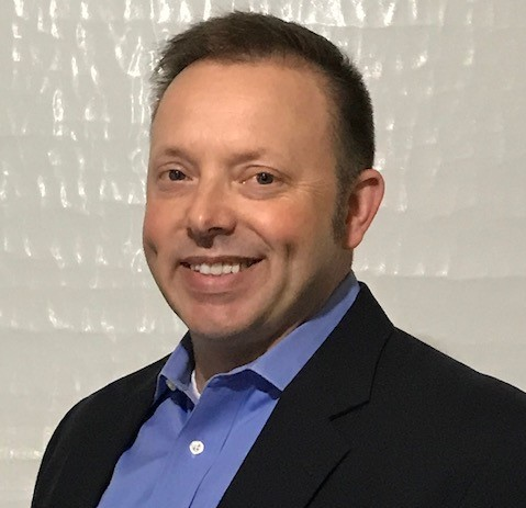 Neil Dziemian