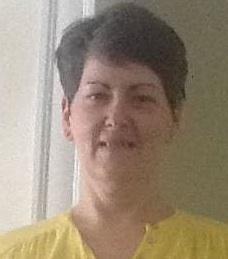Patricia Igo