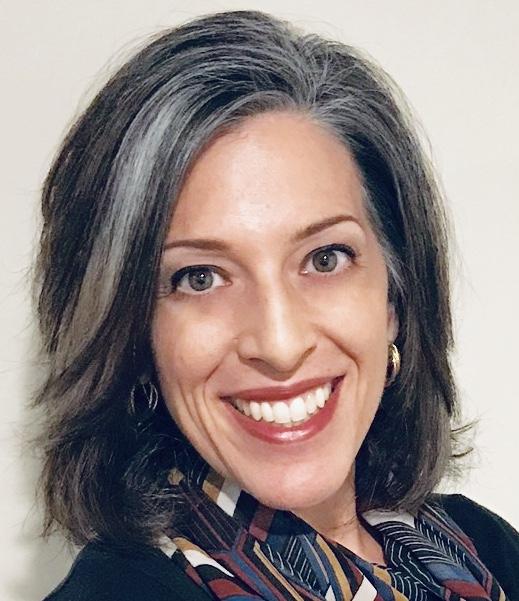 Christa Dhimo